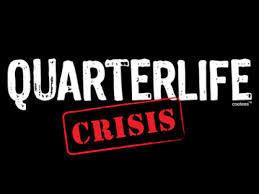 quarter life 1